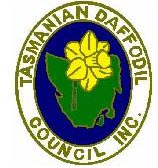 The Tasmanian Daffodil Council Inc.